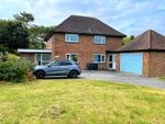 Thumbnail to rent in Parsonage Road, Takeley, Essex