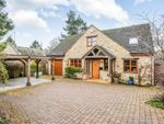 Thumbnail for sale in Common Road, North Leigh, Witney