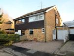 Thumbnail for sale in Volunteer Road, Theale, Reading, Berkshire
