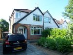 Thumbnail to rent in Beresford Avenue, Berrylands, Surbiton