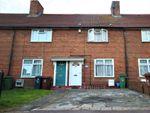 Thumbnail to rent in Rowdowns Road, Dagenham