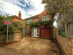 Thumbnail to rent in Kent Road, East Molesey