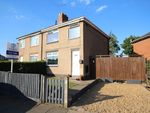 Thumbnail for sale in Dame Agnes Grove, Coventry