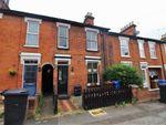 Thumbnail to rent in Hervey Street, Ipswich