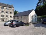 Thumbnail to rent in London Road, Brimscombe, Stroud, Glos
