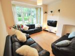 Thumbnail to rent in Birchfields Road, 14 Bed, Fallowfield, Manchester