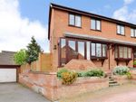 Thumbnail for sale in Morland Drive, Strood, Rochester, Kent