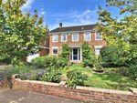 Thumbnail for sale in Ison Close, Biddenham, Bedford