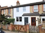Thumbnail for sale in Ebberns Road, Hemel Hempstead