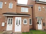 Thumbnail to rent in Oakfield Lane, Hemingbrough, Selby