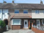 Thumbnail to rent in Brockholes Crescent, Poulton Le Fylde