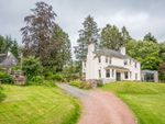 Thumbnail to rent in The Heddles, The Loan, West Linton