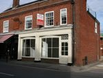 Thumbnail to rent in 6-8 South Street, Farnham