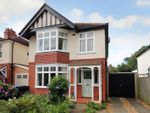 Thumbnail for sale in Longfellow Road, Worthing