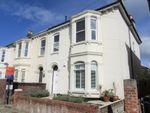Thumbnail for sale in Hereford Road, Southsea