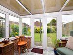 Thumbnail for sale in Meadowbrook Road, Kennington, Ashford, Kent