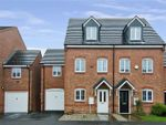 Thumbnail for sale in Waterside Avenue, Wednesbury