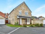 Thumbnail for sale in Thorpe Field Mews, Thorpe Hesley, Rotherham