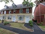 Thumbnail to rent in Strawberry Park, Whitby, Ellesmere Port