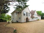 Thumbnail for sale in Croft Drive West, Caldy