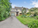 Thumbnail to rent in Teddington, Tewkesbury, Gloucestershire