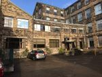 Thumbnail to rent in Aire Valley Business Centre, Lawkholme Lane, Keighley, Bradford