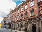 Thumbnail to rent in Warser Gate, Nottingham