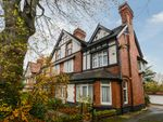 Thumbnail for sale in Ebers Road, Mapperley Park, Nottingham