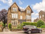 Thumbnail to rent in Park Avenue, Harrogate, North Yorkshire