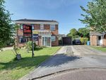 Thumbnail to rent in The Queensway, Hull