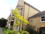 Thumbnail to rent in St. Marys Road, Ipswich