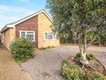 Thumbnail for sale in Ennerdale Rise, Gunthorpe, Peterborough
