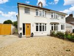 Thumbnail for sale in Orchard Grove, Upper Stratton, Swindon