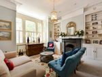 Thumbnail to rent in Hestercombe Avenue, Fulham