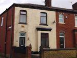 Thumbnail to rent in King Street, Heywood