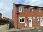 Thumbnail for sale in Austerby, Bourne, Lincolnshire