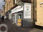 Thumbnail to rent in Haymarket Terrace, Edinburgh
