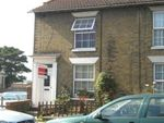 Thumbnail to rent in Wheeler Street, Maidstone