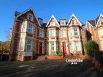 Thumbnail to rent in Godfrey Road, Newport