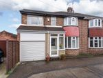 Thumbnail to rent in Dalegarth Grove, Sunderland