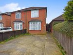 Thumbnail for sale in Langhorn Road, Southampton, Hampshire