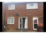 Thumbnail to rent in Abbots Grove, Hertfordshire