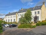 Thumbnail for sale in Whiteway Road, Bath