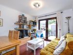 Thumbnail to rent in Perry Close, Hillingdon, Middlesex