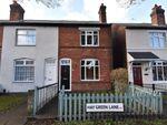 Thumbnail to rent in Hay Green Lane, Bournville, Birmingham