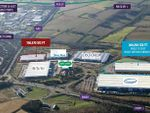 Thumbnail to rent in Prologis Park, Kettering, Zone A, Plot 2, Hipwell Road, Kettering, Northants