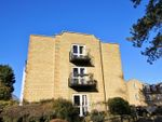 Thumbnail to rent in 3 Kingfisher Court, Avonpark, Bath