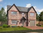 "Thumbnail to rent in ""Balmoral"" at School Road, Cumwhinton, Carlisle"