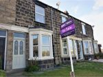 Thumbnail for sale in Wharfe View, Poole In Wharfedale