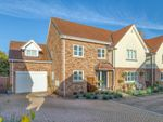 Thumbnail for sale in Lambs Close, Shefford, Beds